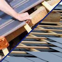 Couvreur notre métier: tous travaux de Couverture et zinguerie en neuf et rénovation: ardoise, tuiles…