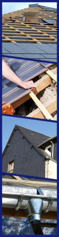 couverture de toiture couvreur zingueur saint nazaire 44600 pornichet. Black Bedroom Furniture Sets. Home Design Ideas